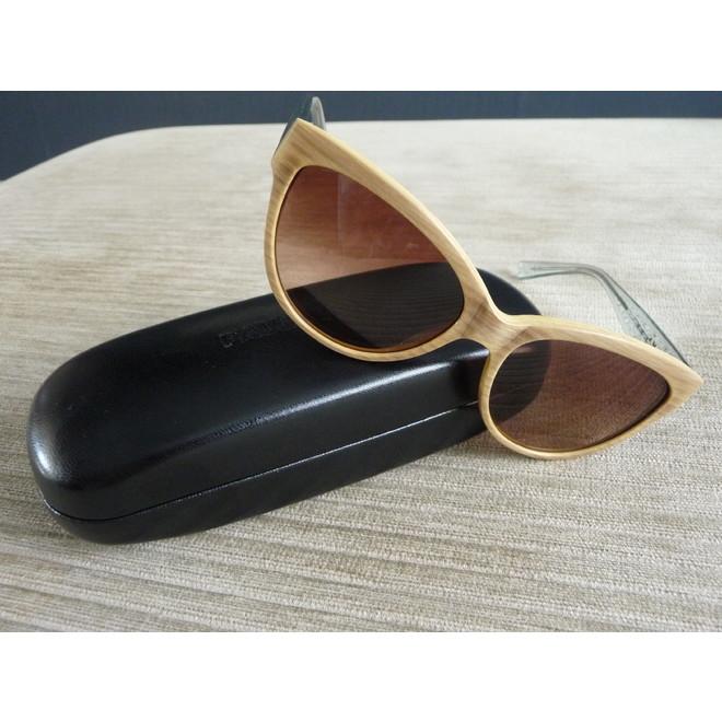 tweedehands Paule Ka Sunglasses