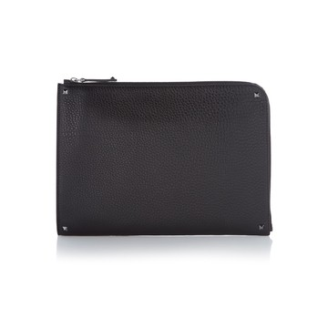 Tweedehands Valentino Clutch