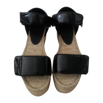 Tweedehands Maison M. Margiela Sandals