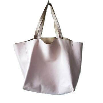 Tweedehands Celine Shopper