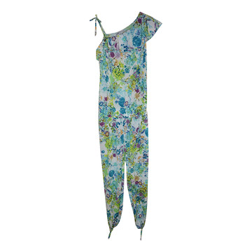 Tweedehands Patrizia Pepe Jumpsuit