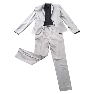 Tweedehands Filippa K Suit