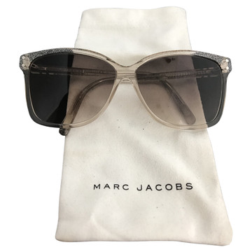 Tweedehands Marc Jacobs Zonnebril
