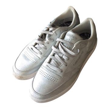 Tweedehands Reebok Sneakers