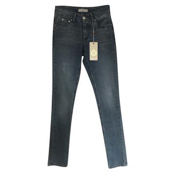 Tweedehands Scapa Jeans