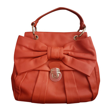 Tweedehands Red Valentino Handtas