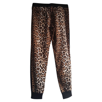 Tweedehands Juicy Couture Broek