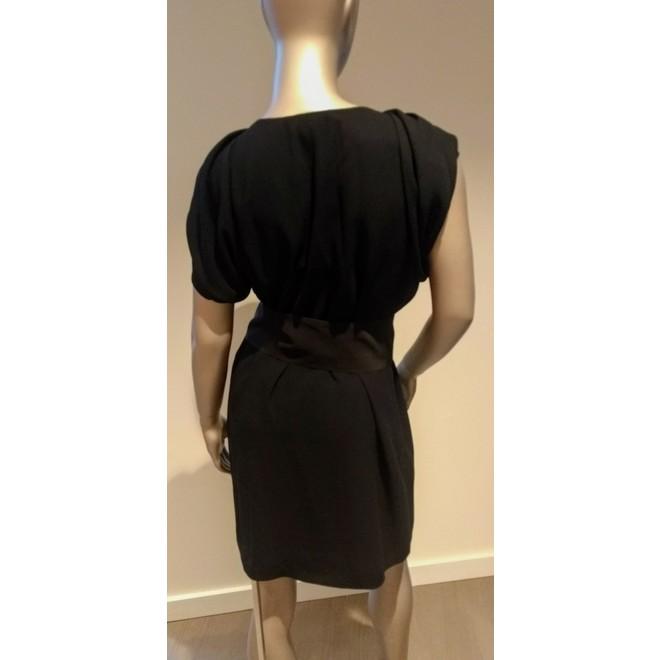 tweedehands Prada Kleid