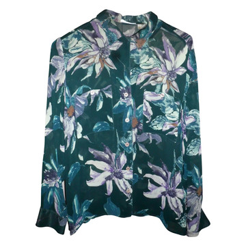 Tweedehands Olivier Strelli Blouse
