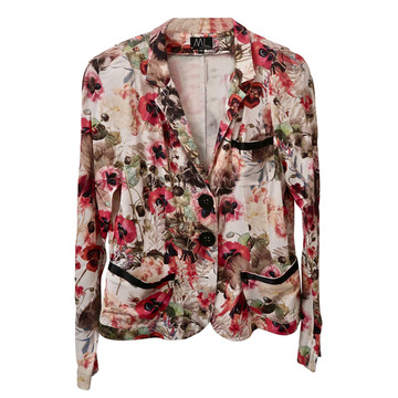 Tweedehands ML collections Blazer