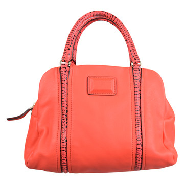 Tweedehands Marc by Marc Jacobs Handtas
