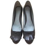 tweedehands Vintage Heels