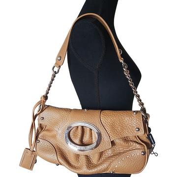 Tweedehands Dolce & Gabbana Shoulderbag