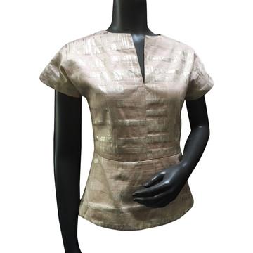 stills kleding online