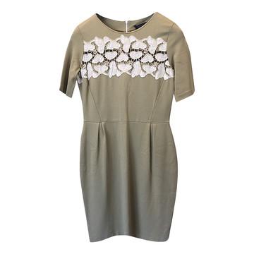 Tweedehands Piazza Sempione Dress