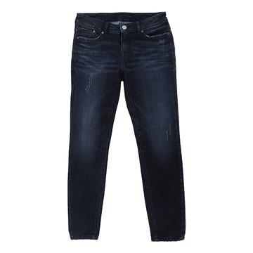 Tweedehands Karl Lagerfeld Trousers