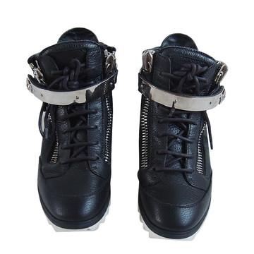 Tweedehands Giuseppe Zanotti  Sneakers
