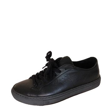 Tweedehands Filippa K Sneakers