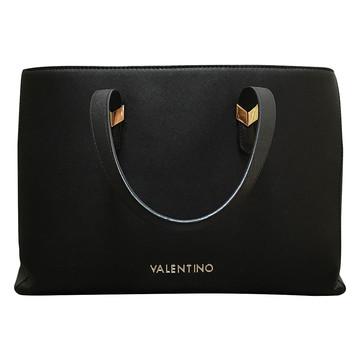Tweedehands Valentino Handtas
