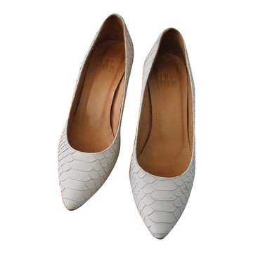Tweedehands Billi Bi Pumps