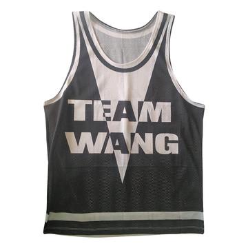 Tweedehands H&M x A. Wang Top