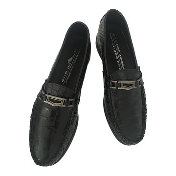 Tweedehands AGL Loafers