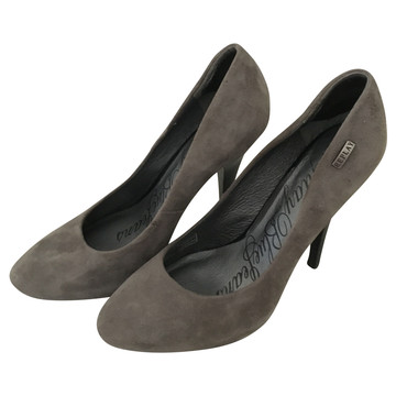 Tweedehands Replay Heels