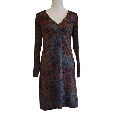 tweedehands kleding online shop