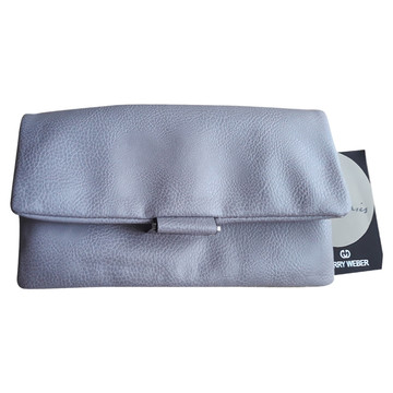 Tweedehands Gerry Weber Clutch
