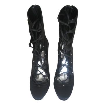 Tweedehands Karen Millen Boots