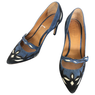 Tweedehands Isabel Marant Pumps