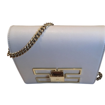 Tweedehands Elisabetta Franchi Clutch