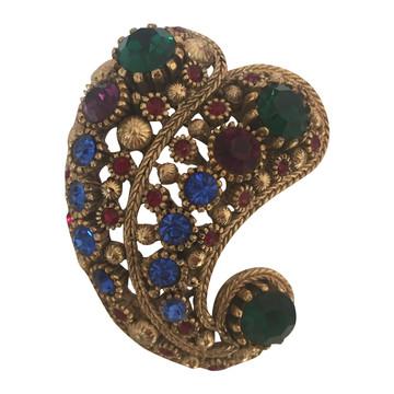 Tweedehands Nina Ricci Jewellery