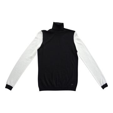 Tweedehands Costume National Pullover