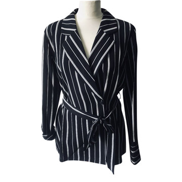 Tweedehands selected femme Blazer