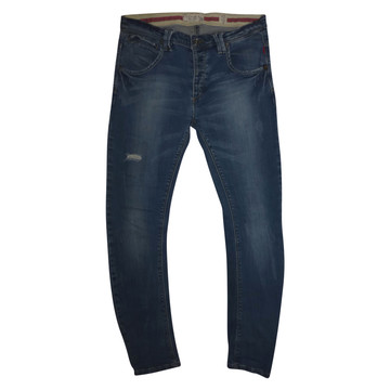 Tweedehands 10 Feet Jeans