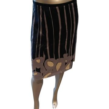 Tweedehands InWear Skirt