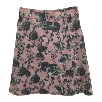 Tweedehands Paul Smith Rok