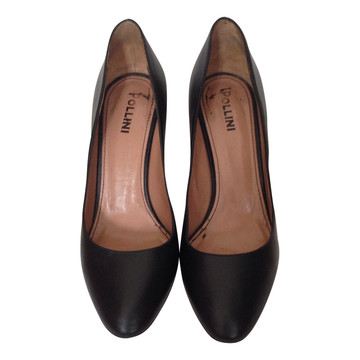 Tweedehands Pollini Pumps