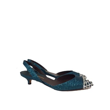 Tweedehands Bruno Magli Pumps