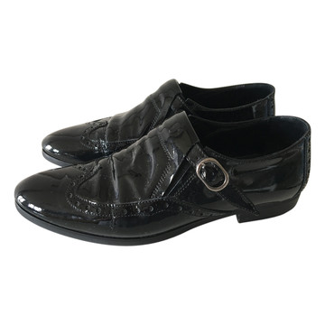 Tweedehands Kroll Loafers