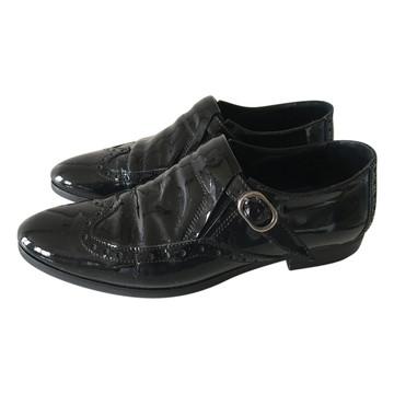 Tweedehands Kroll Loafers
