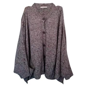 Tweedehands Stella McCartney Vest
