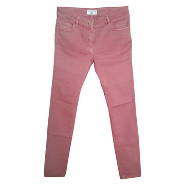 Tweedehands Essentiel Jeans