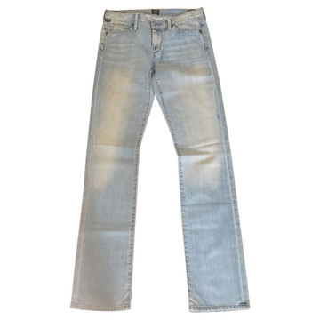 Tweedehands Citizens of Humanity Jeans