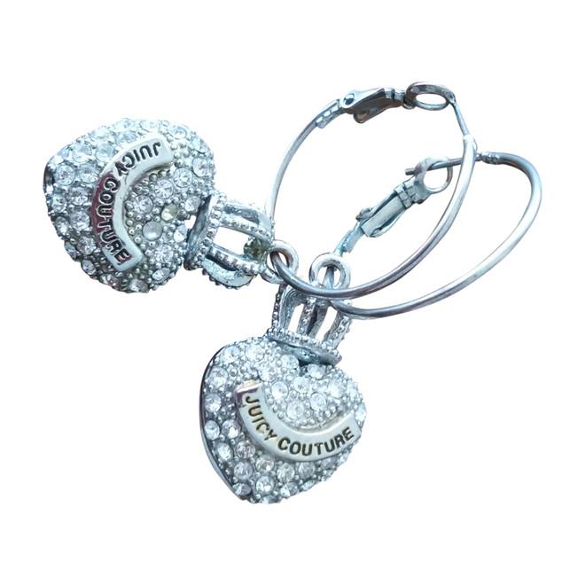 tweedehands Juicy Couture Jewellery