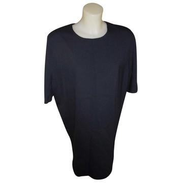 Tweedehands Avelon Kleid