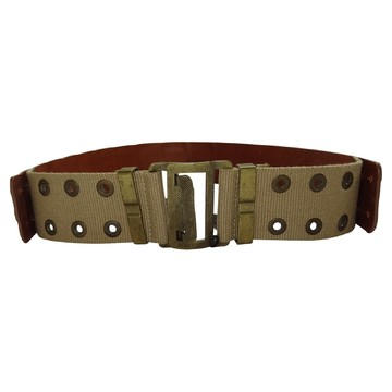 Tweedehands Marc Cain Belt