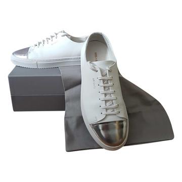 Tweedehands Axel Arigato Sneakers