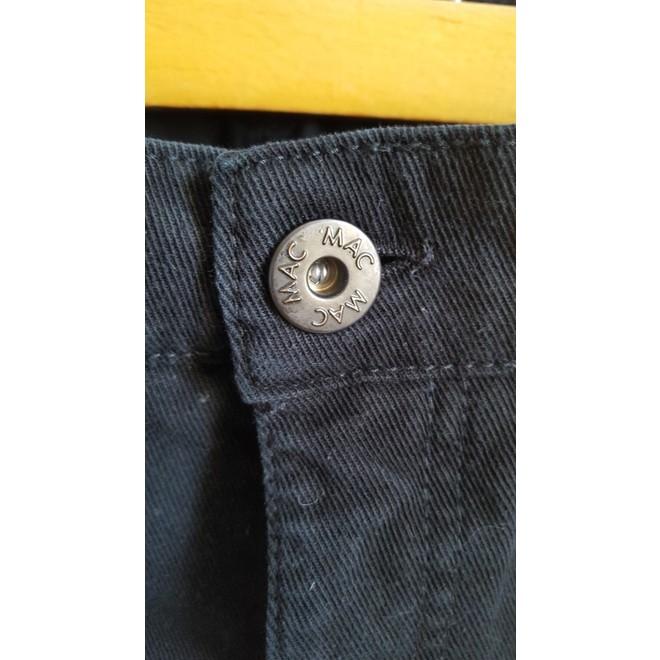 tweedehands MAC jeans Trousers